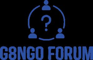 g8ngoforum.org