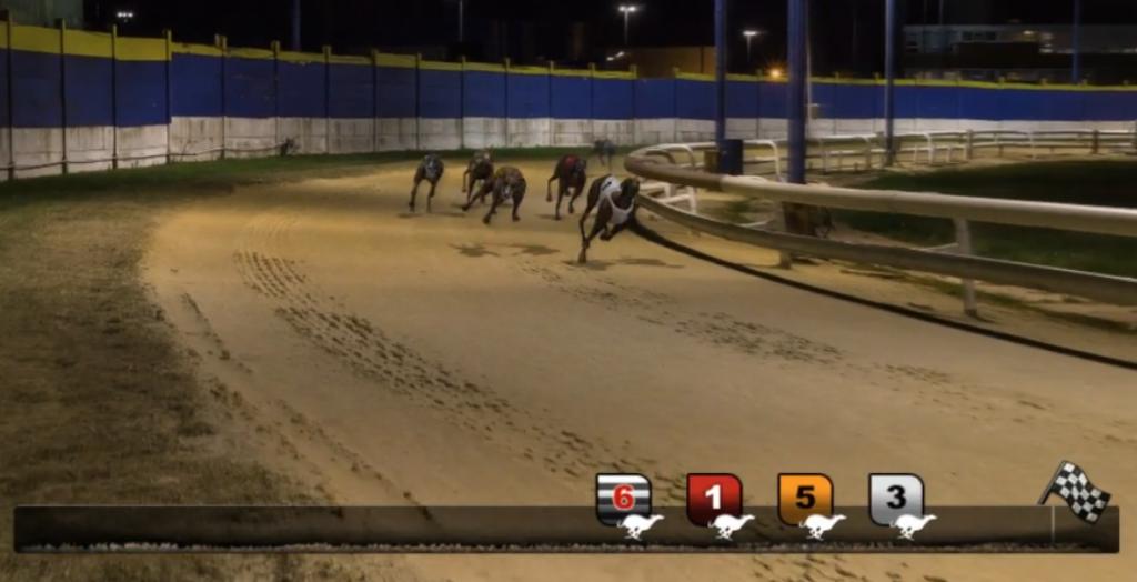 virtual-sports online casino