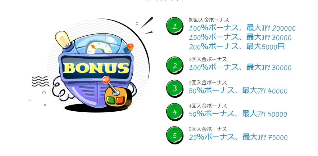 casino x online casino bonus