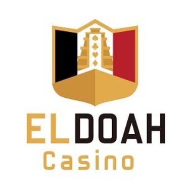 Paiza Casino/Eldoah Casino